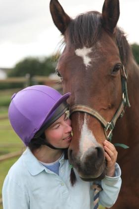 hest-rosi-closeup