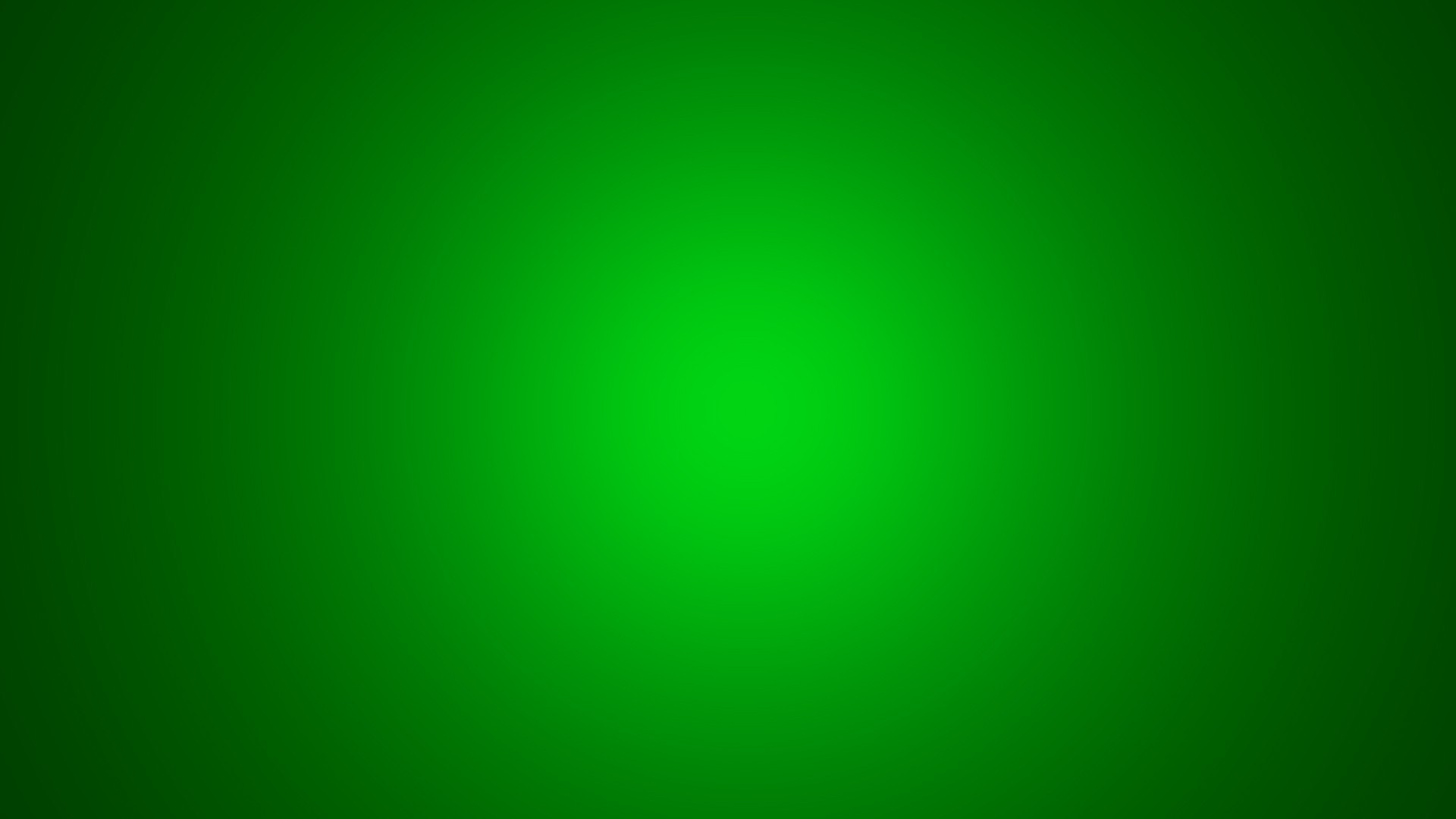 Free House Layout Plain Green Background Wallpaper 3 Sirona Therapeutic