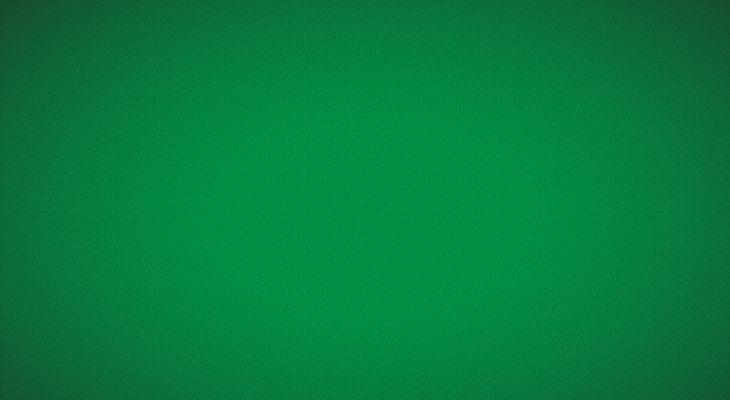 Plain Green Wallpaper